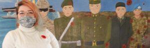 brookelyn-martin-legion-mural