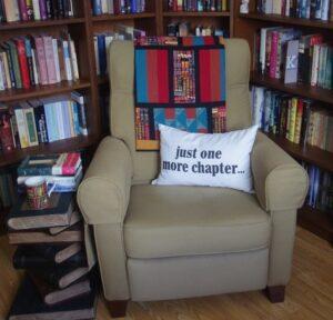 comfy-chair-doreen-yakabuski
