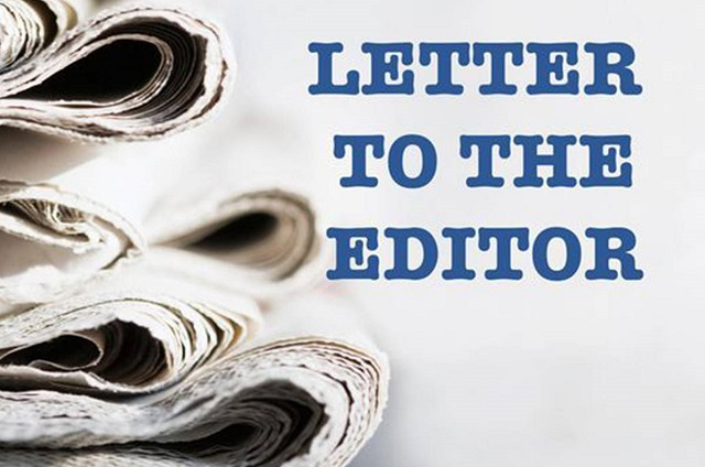 Reader disappointed by Eganville Leader's lack of response to complaint