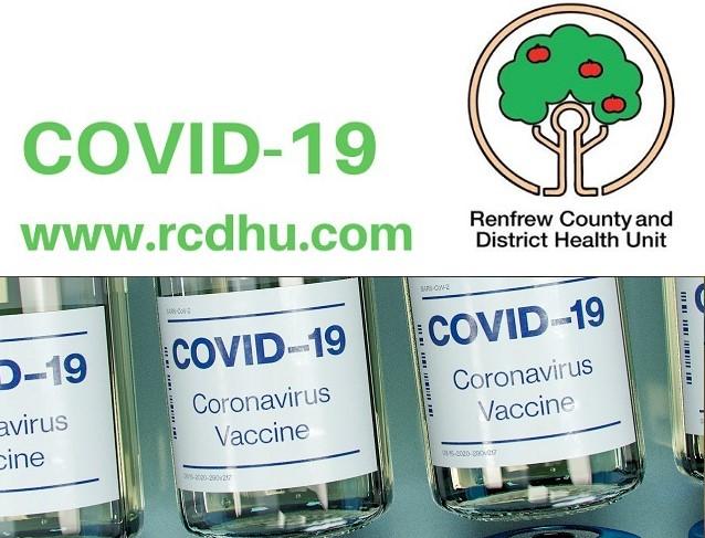 Latest COVID-19 vaccine brief