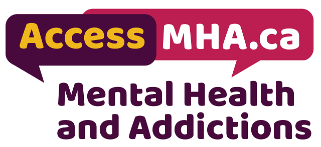 Simpler access to mental health and addictions services announced