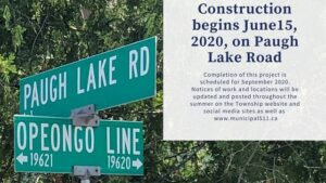 paugh-lake-rd-project-sign-mv-facebook