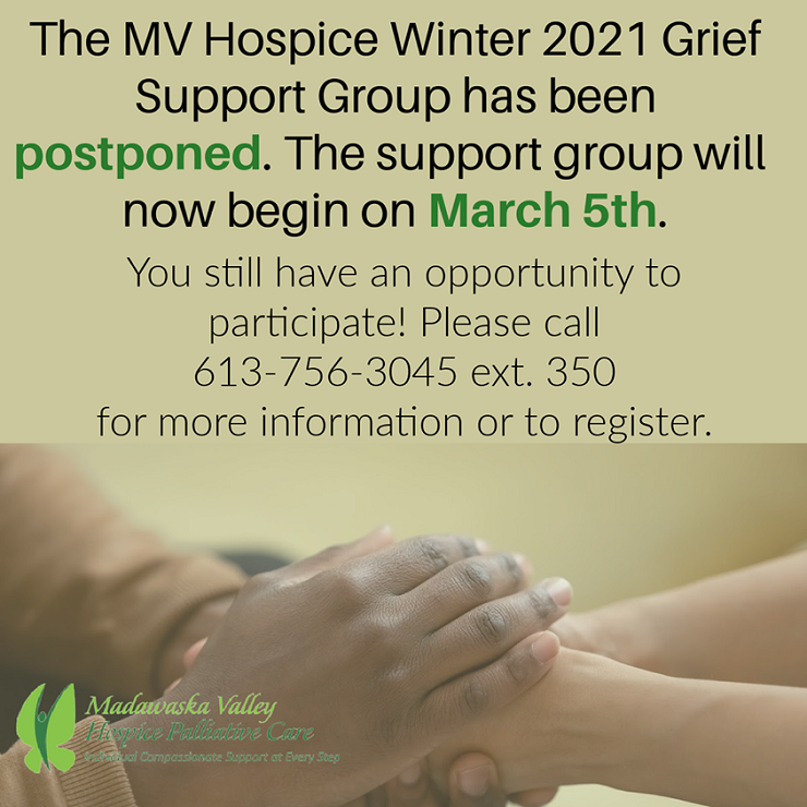winter-grief-support-group-new-start-date