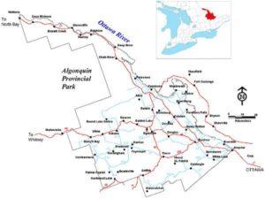ottawa-valley-travel-image