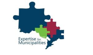 E4m-solutions-expertise-for-municipalities-logo