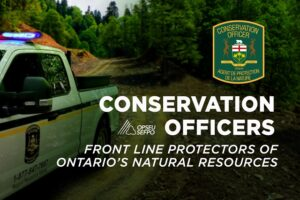 conservation-officers-opseu