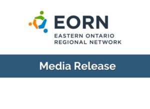 EORN media release