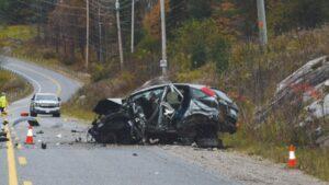 crash-scene-ctvnews