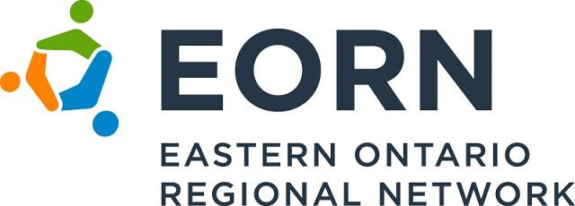 Eastern Ontario Mayors, Reeves, Wardens call on readers