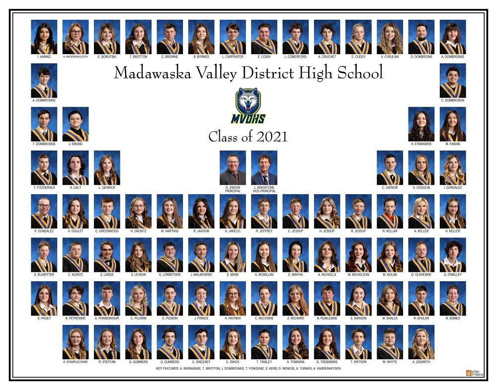 MVDHS-Grads-comp-2021