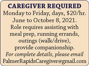 caregiver-july-2021