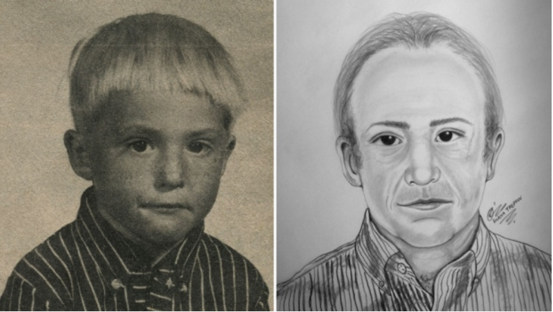 OPP continue 49 year search for missing Arnprior child
