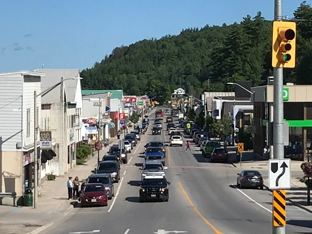 Bancroft heads list of best places to buy real estate in Canada