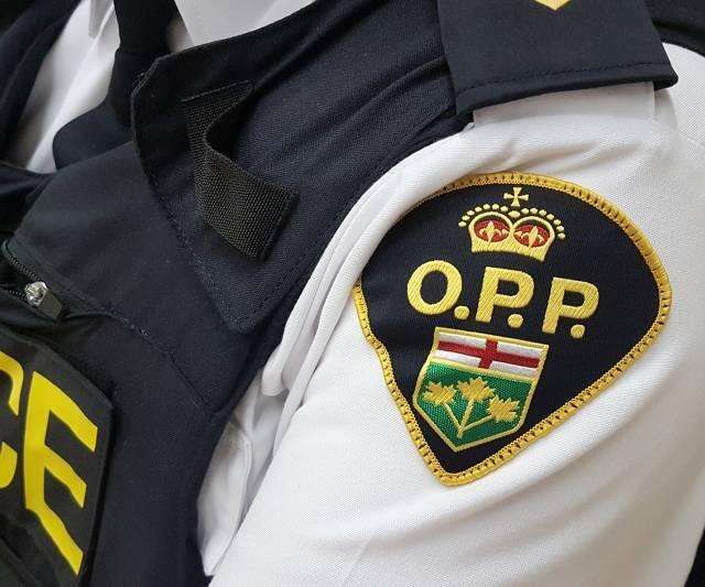Killaloe OPP seek assistance after pedestrian struck by truck in Barry's Bay