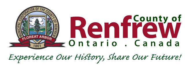 county-renfrew-logo