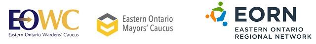 Regional officials applaud Ontario internet funding