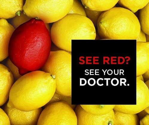 BCC_See_Red_Poster
