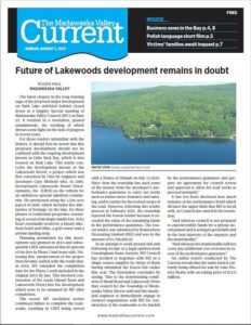 TMVC-Aug-1-2021-page1