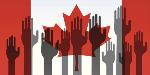 Post-election refresher – Canadian Democracy 101