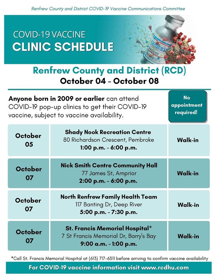 2021-Oct-04-08-rcd-vax-clinics